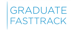 Jobs from Graduate Fasttrack