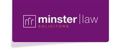 Jobs from Minster Law Ltd