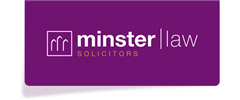 Jobs from Minster Law Ltd