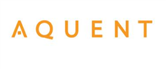 Jobs from Aquent UK