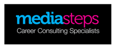 Jobs from Media Steps Consulting Ltd