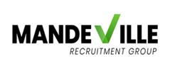 Jobs from Mandeville Recruitment