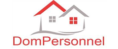 Jobs from DomPersonnel