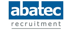 Jobs from Abatec Recruitment