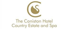 Jobs from The Coniston Hotel Limited