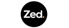 Jobs from Zed Recruitment