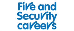 Jobs from Fire and Security Careers