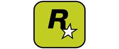 Jobs from Rockstar Lincoln