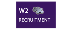 Jobs from W2 Recruitment