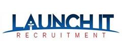 Jobs from Launch IT Recruitment LTD