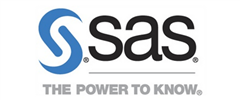 Jobs from SAS Software Ltd