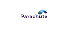 Jobs from Parachute Professional Services