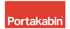 Jobs from Portakabin Ltd