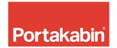 Jobs from Portakabin