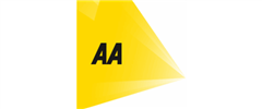 Jobs from The AA
