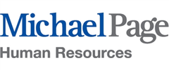 Jobs from Michael Page HR