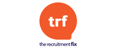 Jobs from The Recruitment Fix Ltd