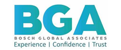 Jobs from Bosch Global Associates Ltd