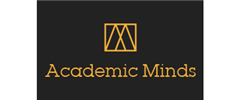 Jobs from Academic Minds