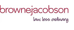 Jobs from Browne Jacobson LLP