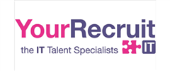Jobs from YourRecruitIT