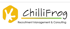 Jobs from ChilliFrog