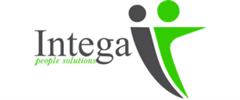 Jobs from Intega IT