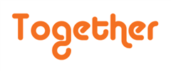 Jobs from Together Fundraising