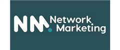 Jobs from Network Marketing
