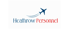 Jobs from Heathrow Personnel