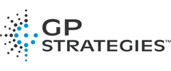Jobs from GP Strategies Training Limited