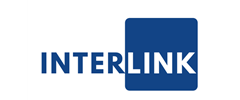 Jobs from interlink recruitment
