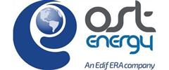 Jobs from OST Energy Ltd
