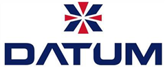 Jobs from Datum Monitoring Services Ltd