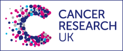 Jobs from CRUK