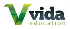Jobs from Vida Rec Ltd