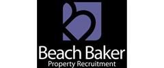 Jobs from Beach Baker Property Recruitment