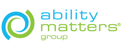 Jobs from Ability Matters Group