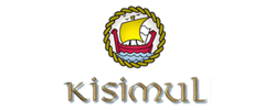 Jobs from Kisimul Group Limited