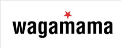 Jobs from Wagamama
