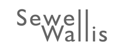 Jobs from Sewell Moorhouse Recruitment