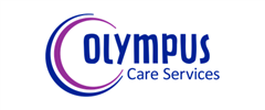 Jobs from Olympus Care Services
