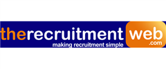 Jobs from The Recruitment Web