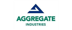 Jobs from Aggregate Industries