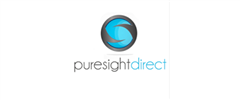 Jobs from Puresight Direct
