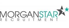 Jobs from MorganStar Recruitment