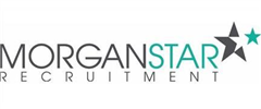 Jobs from MorganStar Recruitment