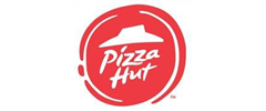 Jobs from Pizza Hut Delivery
