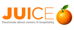 Jobs from The Juice Group
