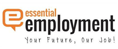 Jobs from Essential Employment